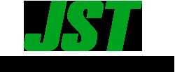 JST Logo